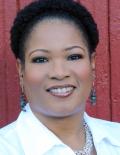 Photo of Monica M. White
