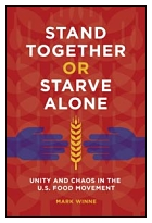 "Cover of ""Stand Together or Starve Alone"""