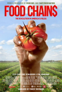 Image from Food Chain$ movie