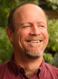 Joseph McIntyre
