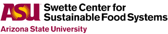 ASU-Swette-Center-logo.png