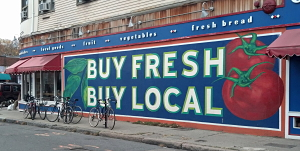 Buy Fresh Buy Local image
