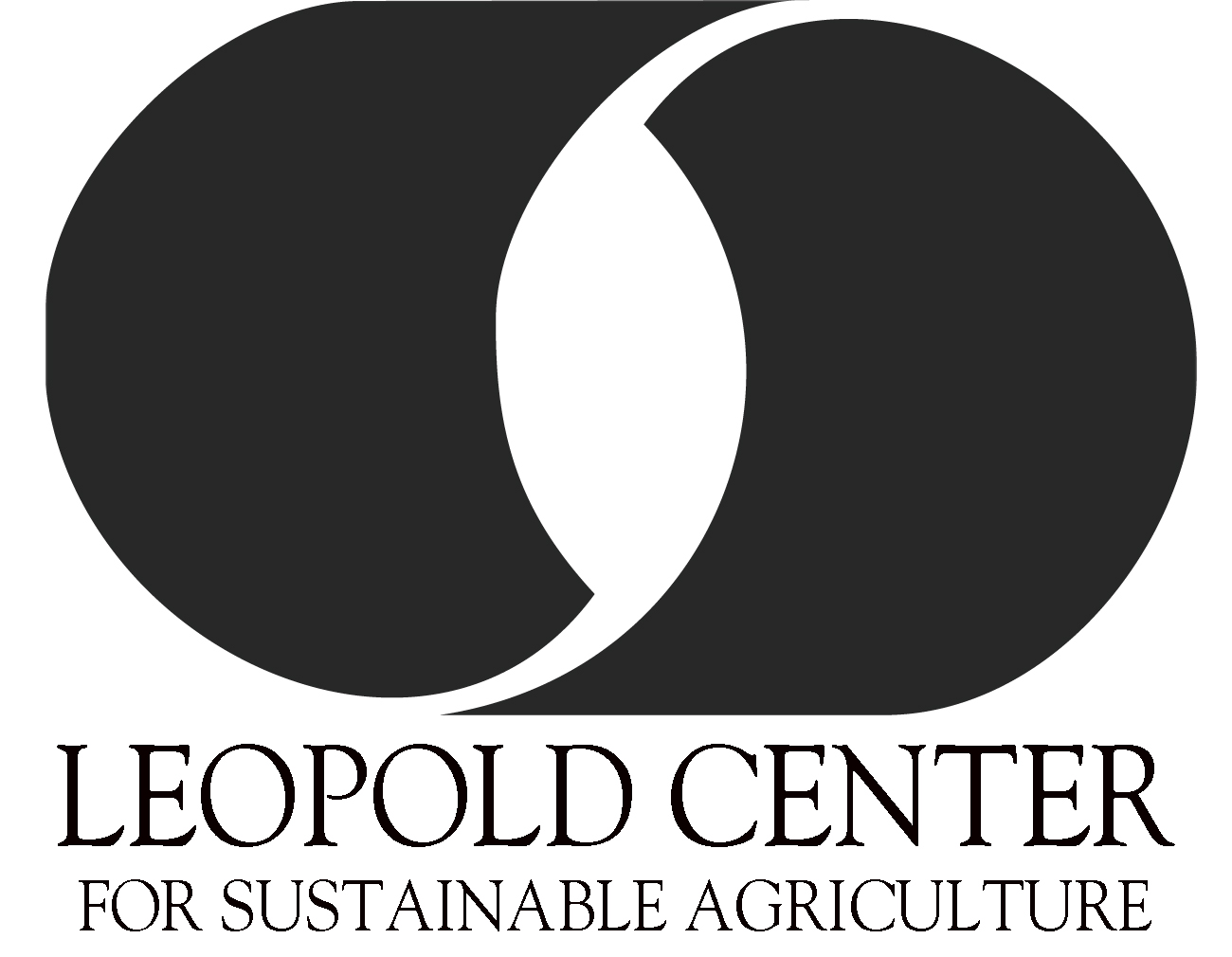 Leopold Center
