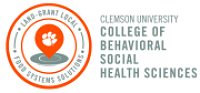 Clemson University Land-Grant Local Food Systems Solutions