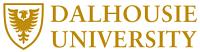 Dalhousie University RRC