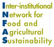 INFAS logo