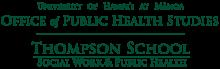 Office of Public Health Studies