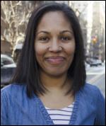 Dr. Regina Bernard