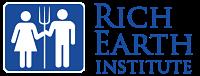 Rich Earth Institute